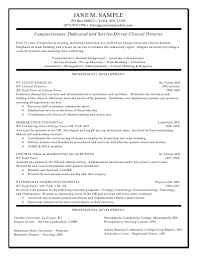 Sample Mental Health Counselor Resume Aba Therapist Resume Sample Free Resume Example And Writing Download