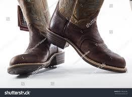 ariat s boots canada toronto canada february 5 2016 ariat stock photo 375029260