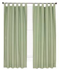 Tab Top Curtains Walmart Curtain Green Curtains Green Curtains Walmart Target