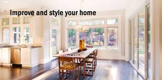 home renovation loan baiduri bank group