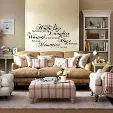 25 Best Nursery Wall Decals wall arts vinyl wall art decals disney vinyl wall art decals uk