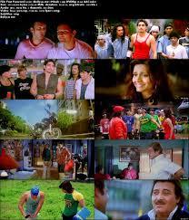 forward 2009 dvdrip 999mb full hindi movie download 720p