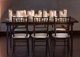 fruitwood chiavari chairs fruitwood chiavari chair premiere events