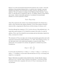 100 small business partnership agreement template the