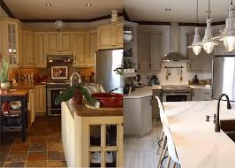 hotte de cuisine home depot home depot hotte de cuisine home ideas