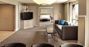 Comfort Suites Michigan Avenue Chicago Hilton Chicago Magnificent Mile Suites Hotel