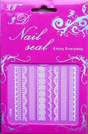 online get cheap nail accessories wholesale aliexpress com