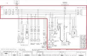 free wiring diagrams hyundai wiring diagrams free u2022 wiring