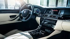 M5 Interior 2016 Bmw Alpina B5 Gets 600 Horsepower For 200 Mph Top Speed