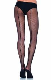 light pink fishnet tights professional dance fishnet tights costumes wigs theater makeup and