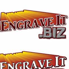 engrave it engrave it home