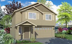 the darrington new home for sale or by hayden homes
