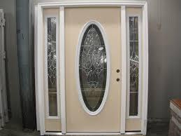 full glass entry door exterior tucks discount sales