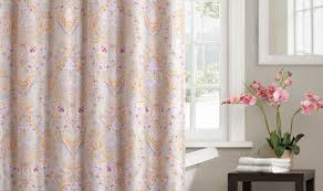 Kitchen Curtains Pottery Barn by Curtains Awesome Duchess Filler Wavelry Valances Awesome Toile