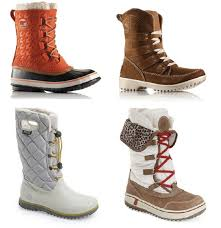 womens winter boots canada 2015 http