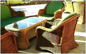 best of outdoor slipcovers patio furniture or outdoor patio