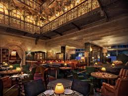 the beekman the latest luxury hotel to open in new york cpp luxury