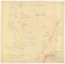 bastrop state park map file bastrop state park map of city property adjacent to ccc