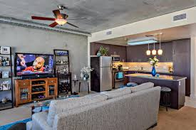 Kitchen Divider Ideas Articles With Living Room Dining Room Kitchen Open Floor Plans Tag