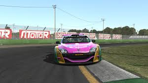 renault megane trophy rfactor 2 renault megane trophy v1 02 released racedepartment
