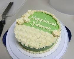 home design amazing easy cake design pic easy cake decorating
