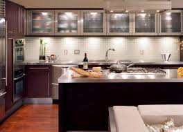 very inexpensive kitchen cabinets tags replacing kitchen