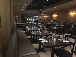 444 best restaurant u0026 bar spoon and stable chef u0027s latest restaurant opens this week u2013 twin
