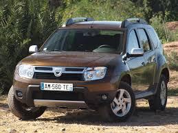 siege auto occasion le bon coin siege auto le bon coin 28 images le bon coin voiture kangoo