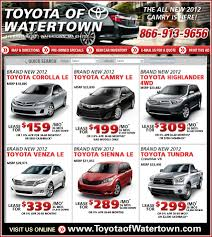 who owns lexus of watertown toyota dealers boston toyota of watertown boston area dealership