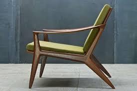 scandi chair scandinavian design lounge chairs morespoons 72db5da18d65