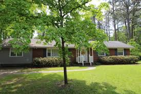 1909 speight forest drive tarboro nc 27886 100059572