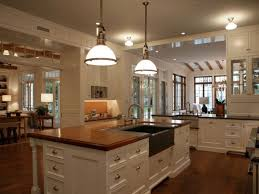 noticeable sample of acceptable kitchen design and remodeling