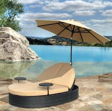 Chaise Lounge Pronunciation Articles With Wide Chaise Lounge Uk Tag Outstanding Wide Chaise