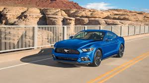 blue bronco car used 2017 ford mustang for sale pricing u0026 features edmunds