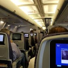 Does United Airlines Charge For Bags United Airlines Newark Nj Phone Number Yelp