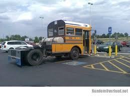 Short Bus Meme - riding the short bus randomoverload