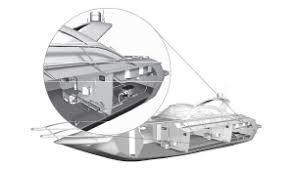 Comfort Classic Webasto Integrated Solutions