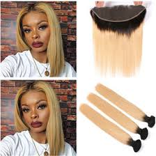 honey weave two tone honey weave australia new featured two