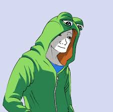 Sad Meme Frog - image 796570 feels bad man sad frog know your meme