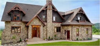 cultured stone product types