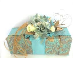 pre wrapped gift box pre wrapped gift box etsy packaging gift wrapping