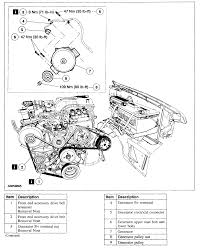 Ford Explorer Parts - how to change the alternator is it difficult to change the