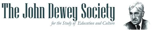 Calls for Papers Abstracts   John Dewey Society