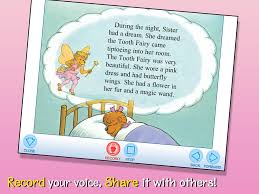 berenstain bears thanksgiving the berenstain bears and the tooth fairy bestappsforkids com
