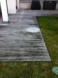 nettoyage terrasse bois composite entretien terrasses à genève nettoyage simple duo et huilage