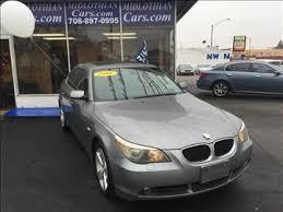midlothian bmw used cars bmw used cars bad credit auto loans for sale midlothian midlothian
