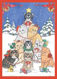 buy cat greeting cards e cards at cat