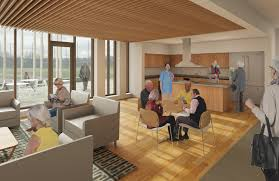 interior design for senior citizens