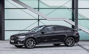 price of mercedes amg mercedes amg glc 43 coupe price in india gst rates images