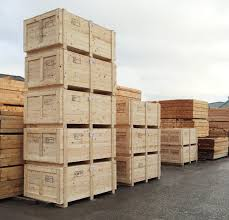 pallets u0026 packing cases p u0026a group
